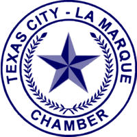 Texas City Chamber of Commerce